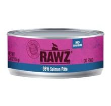 96% Salmon