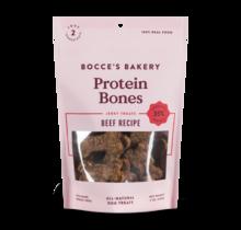 Beef Protein Bones - 5oz