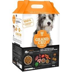 Canisource Grand Cru Pork & Lamb Grain Free