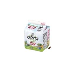 Clover Collection - Canine Carton