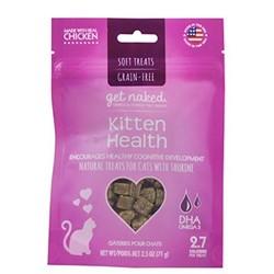 Kitten Health 2.5oz