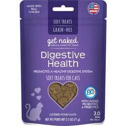 Digestive Health 2.5oz