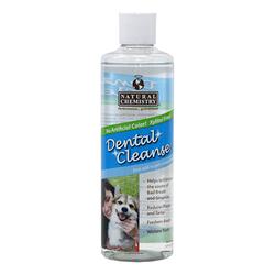 Dental Cleanse 16oz