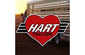 Hart Trailers