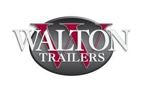 Walton Trailers
