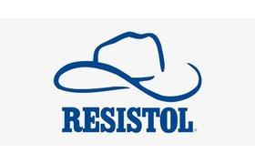 Resistol Hats
