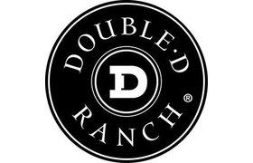 Double D Ranchwear