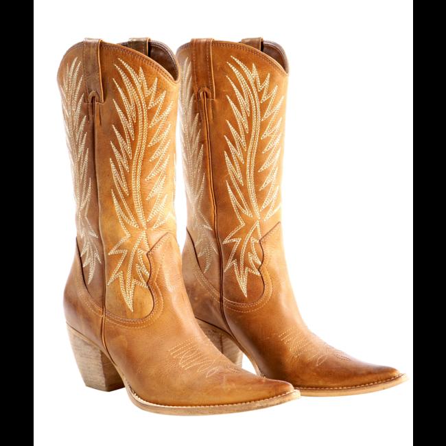 Roper Women's Fashion Boot