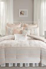 JLA Home JLA Home Serendipity King Bedding Set