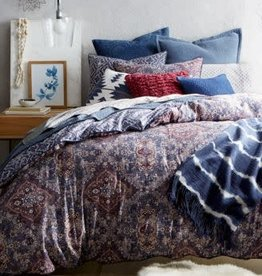 Lucky Brand Lucky Brand KG Bedding Set