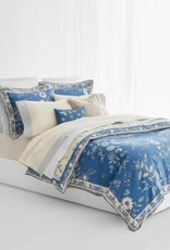 Ralph Lauren Ralph Lauren Full/Queen Duvet Set