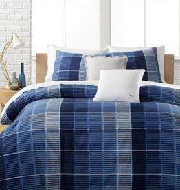 Lacoste Lacoste Albe F/Q Comforter Set