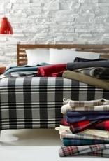Pendleton Pendleton Wool Full/QN Comforter