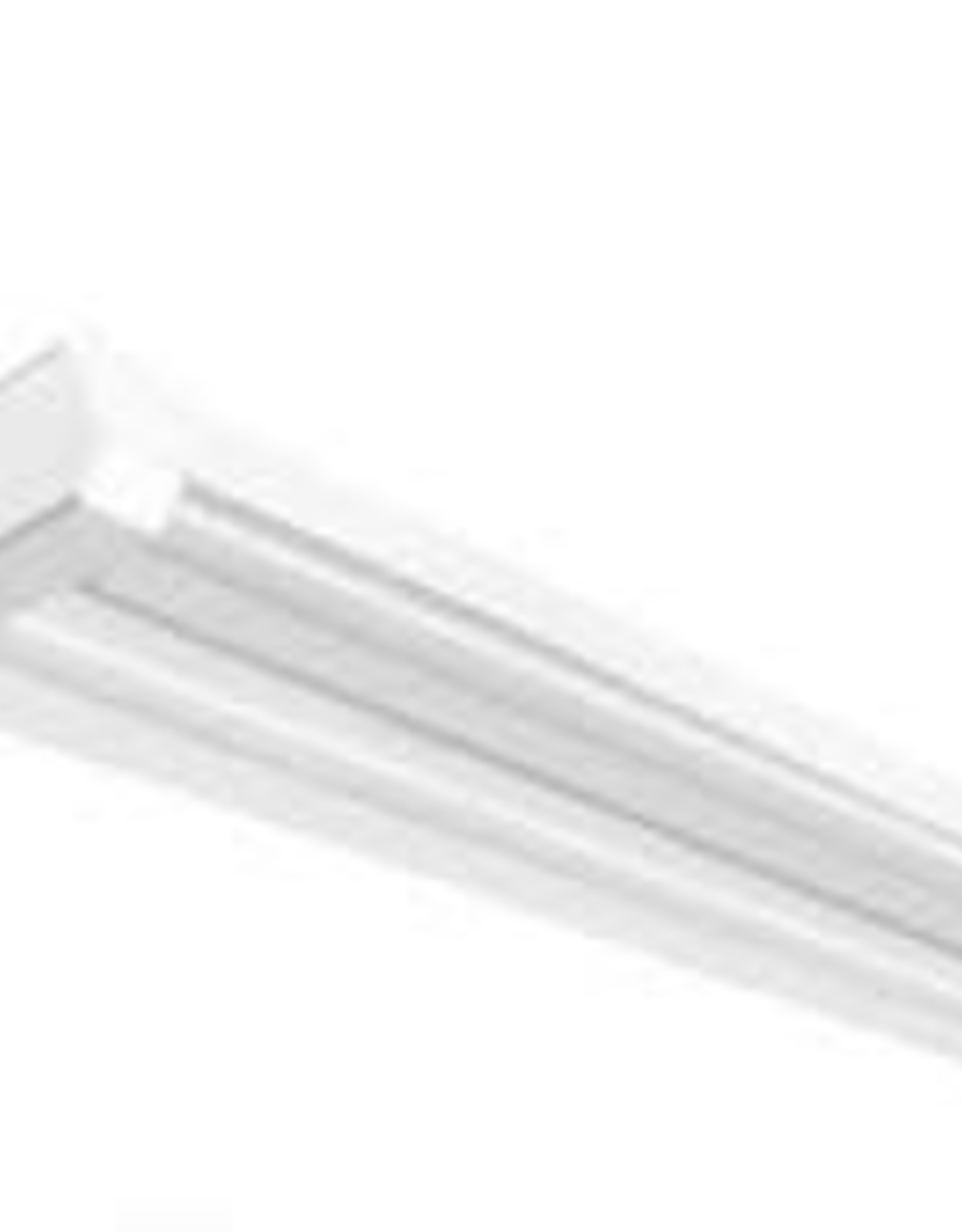 FEIT ELECTRIC COMPANY FEIT LED SHOP LIGHT 4000L