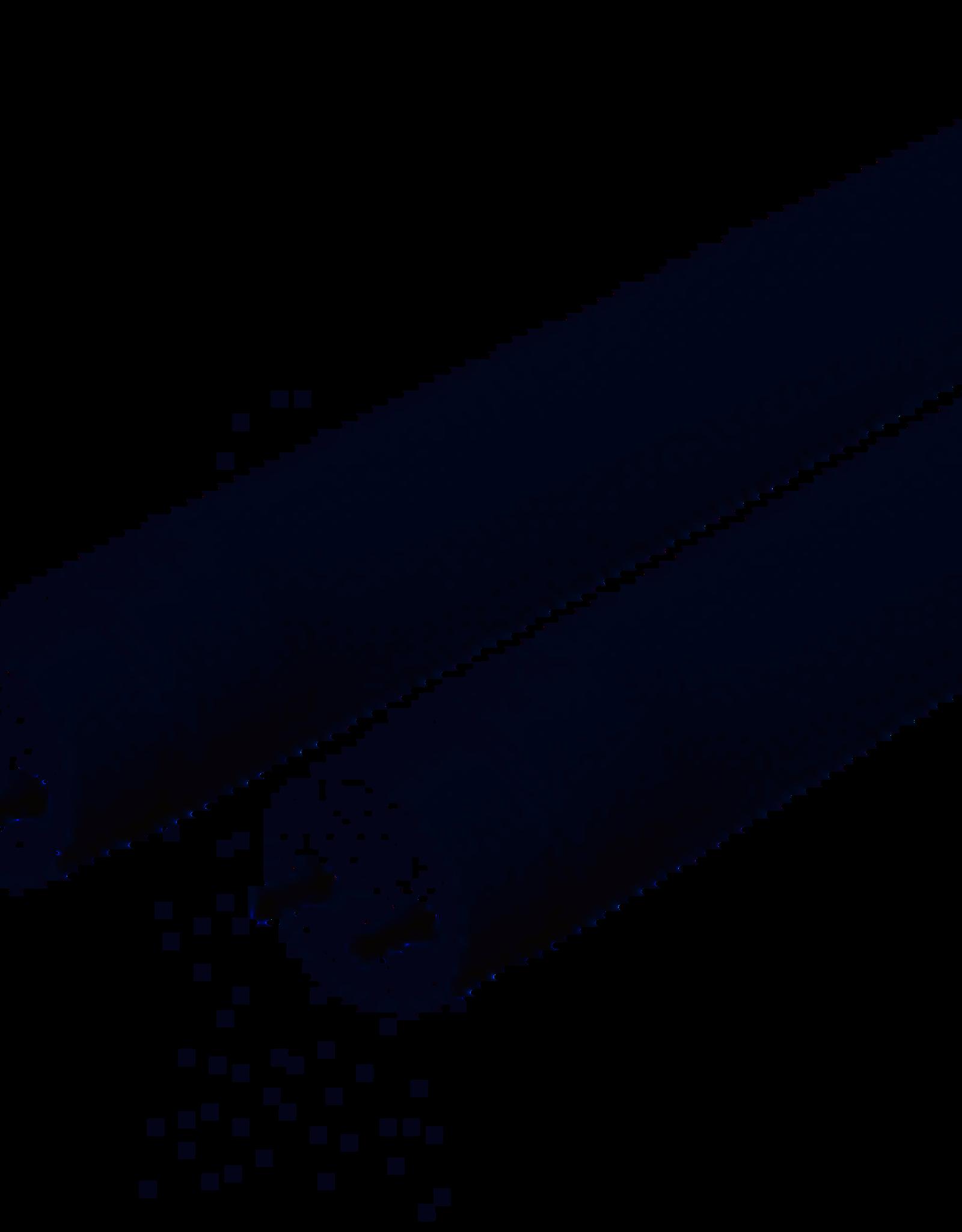 FEIT ELECTRIC COMPANY FEIT LED 4 FT TUBES 2 PK
