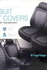 WINPLUS NORTH AMERICA INC WETSUIT SEAT COVER