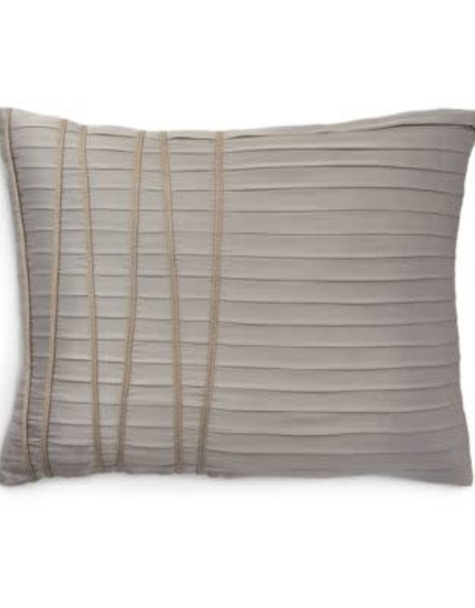 Donna Karan REFLECTION SILVER 16X20 SHAM