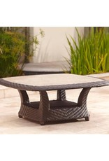 Highland Patio Chat Table