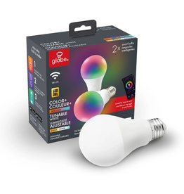 Globe Globe Electric Bulbs Bulbs