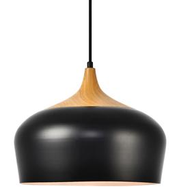 Elegant Lighting Elegant Lighting Pendants Indoor Lighting