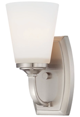 Minka Minka Lavery Bathroom Fixtures Indoor Lighting
