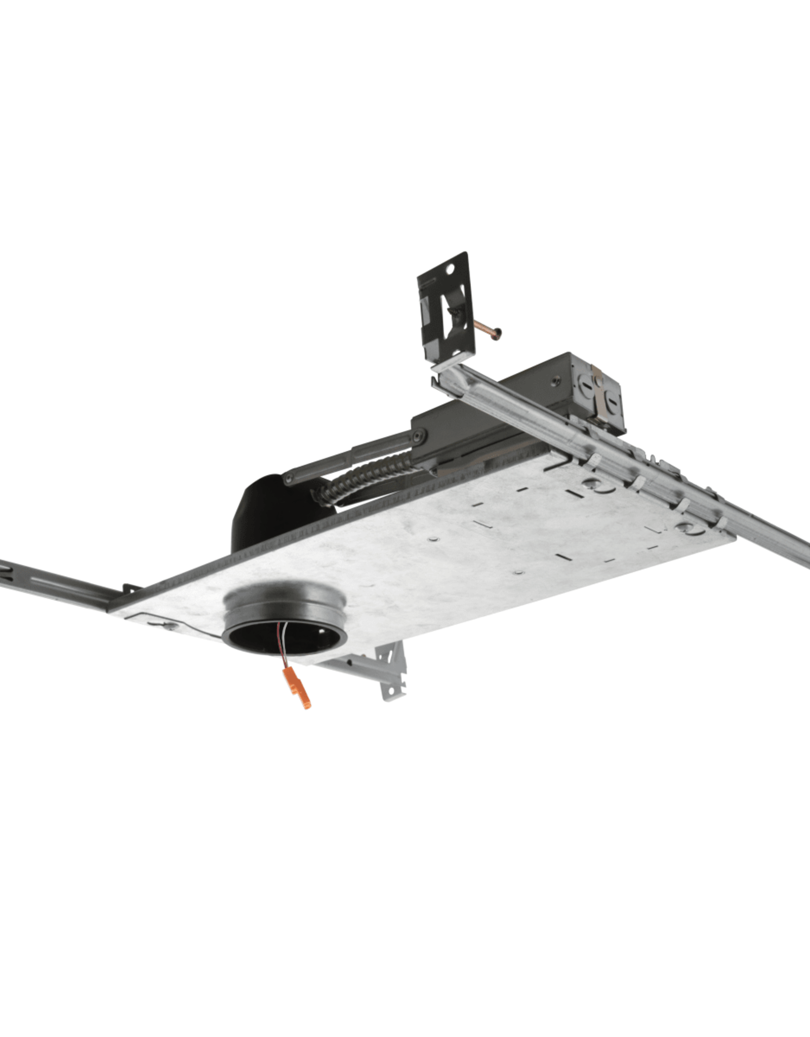 Elco Elco Recessed Housings Recessed Lights