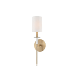 Hudson Valley Lighting Hudson Valley Lighting Wall Sconces Indoor Lighting
