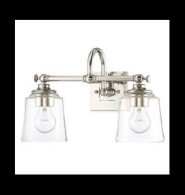Park Harbor Park Harbor Bathroom Fixtures Indoor Lighting