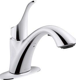 Kohler Simplice Laundry Faucet