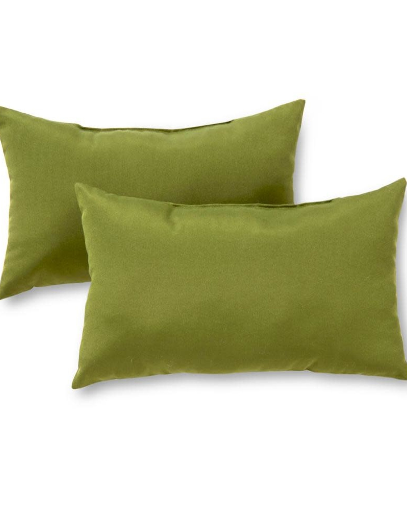 Solid Hunter Green 2 Pack