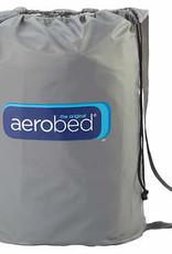 COLEMAN COMPANY INC AeroBed Comfort Lock Twin Air Mattress