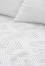 "INNOCOR INC Novaform TW LURAcor ComfortPlus 3"" Foam Mattress Topper"