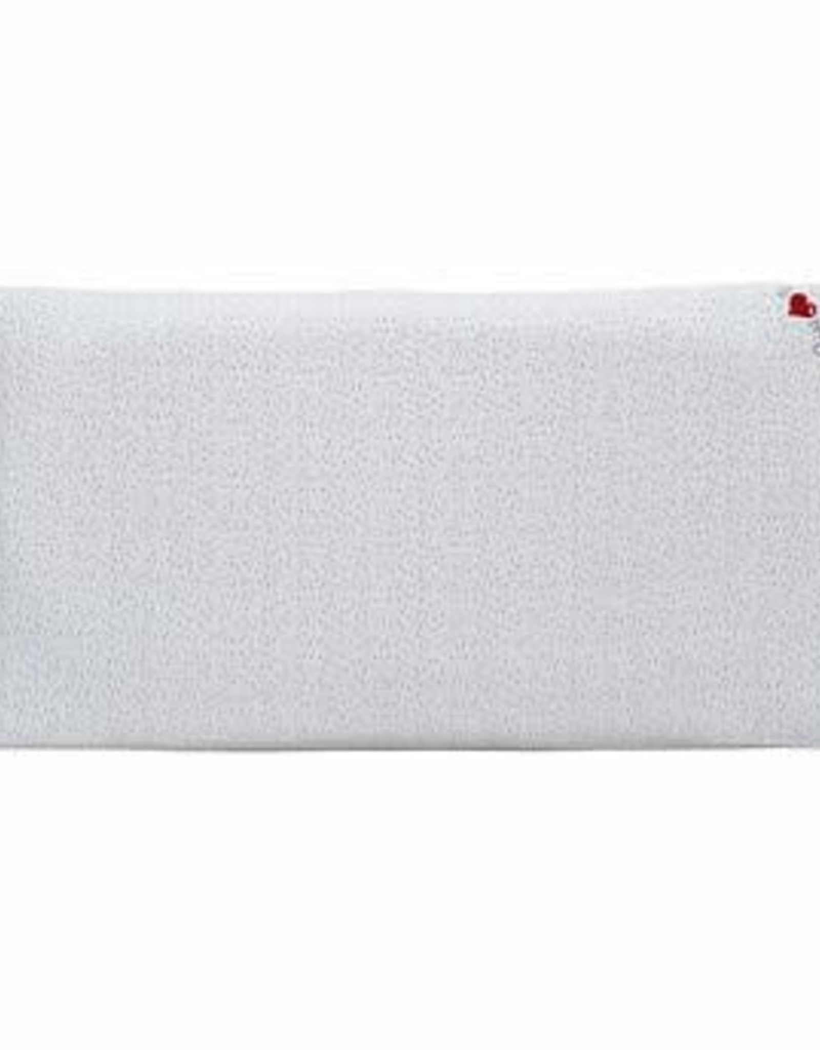 LMP WORLDWIDE INC Climate Control King Size Memory Foam Pillow