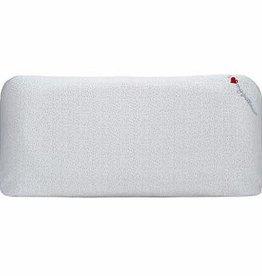 LMP WORLDWIDE INC Climate Control King Size Memory Foam Pillow