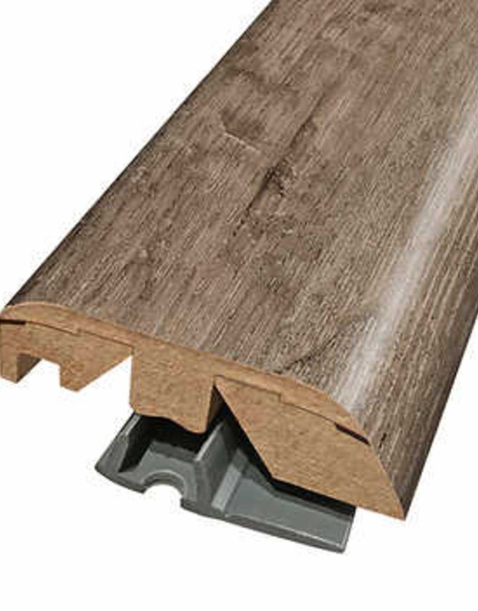UNILIN FLOORING NC LLC Mohawk Home Southbridge Scraped Oak Laminate Flooring Accessory