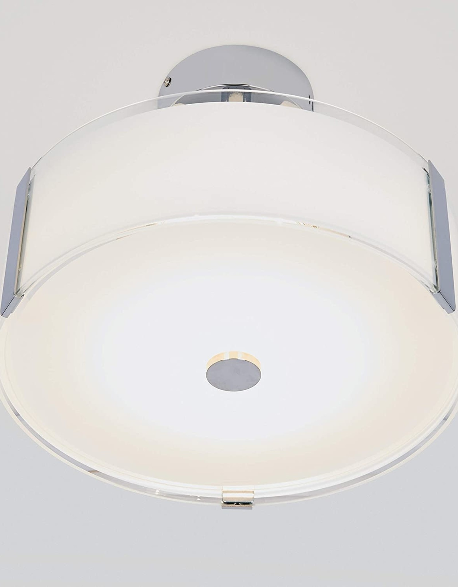ARTIKA FOR LIVING INC Artika Subway Ceiling Light