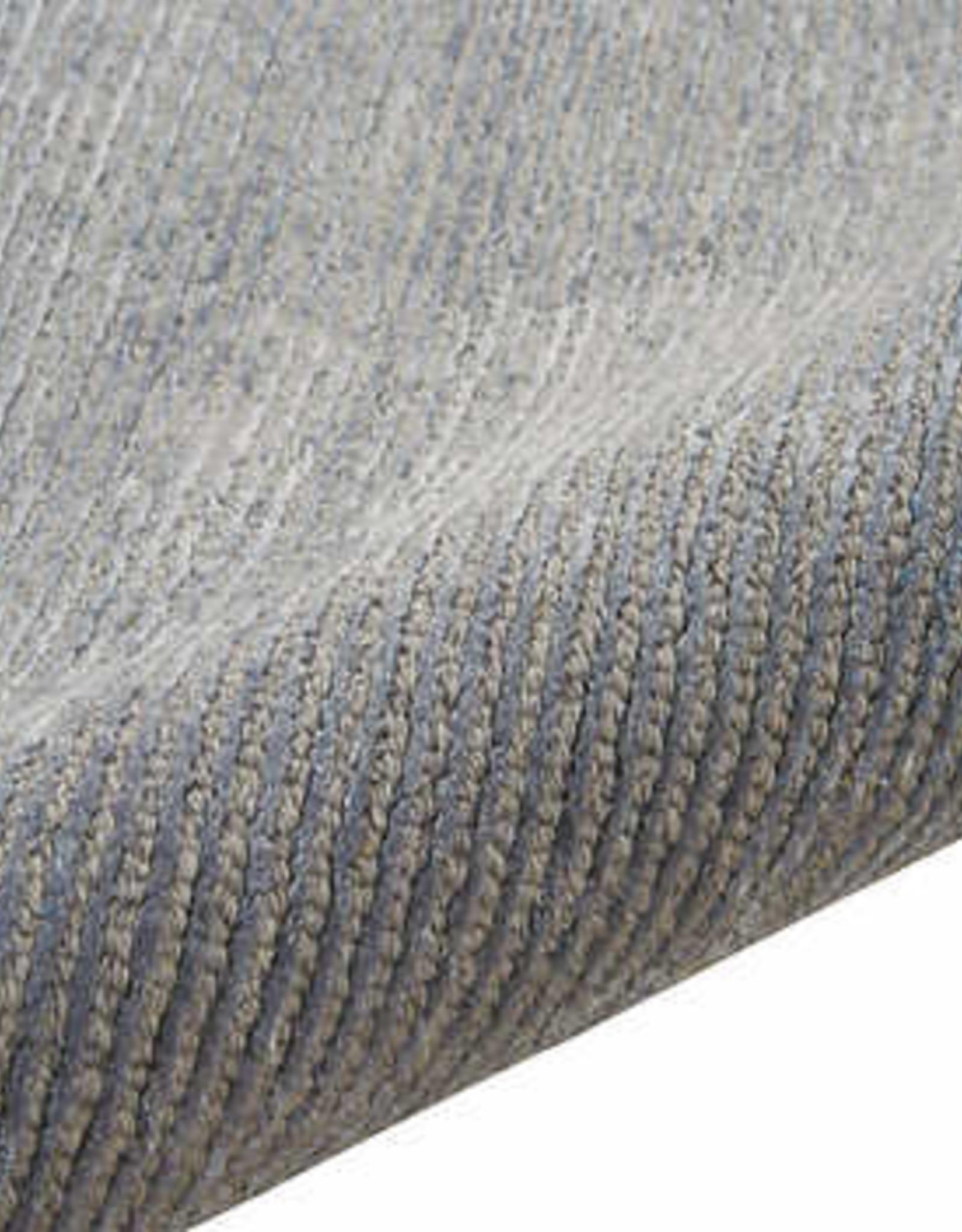 NOURISON INDUSTRIES INC Calvin Klein Ravine Rug 8X10 Gray