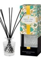 Soy Essentials LLC Ocean Palms Reed Diffuser 5oz