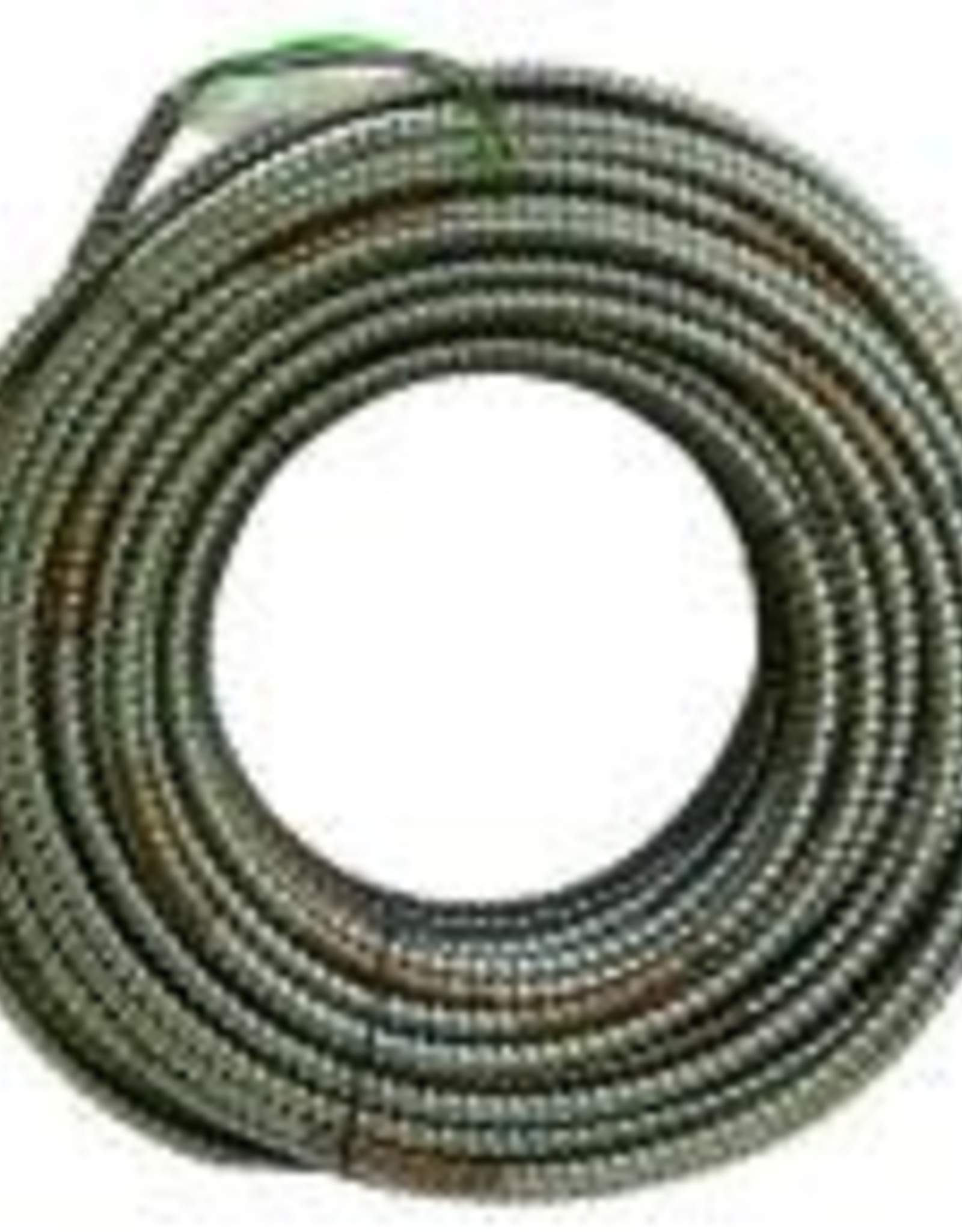 AFC Cable Systems 4/1 x 250 ft. Bare Armored Ground Cable