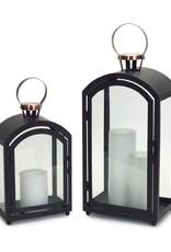 Unbranded Lantern (Set of 2)