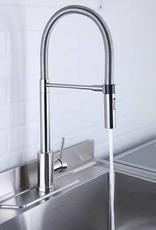 AFA USA LLC Utility Laundry Sink Kit