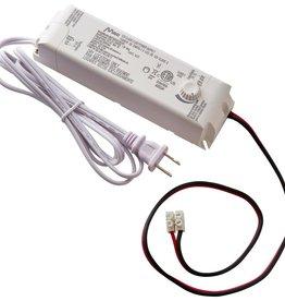 Commercial Electric 60-Watt 12-Volt LED