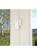 SABRE Wireless Door/Window Sensor for WP-100