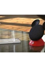 OtterBox Google Den Mini Speaker Mickey Mount