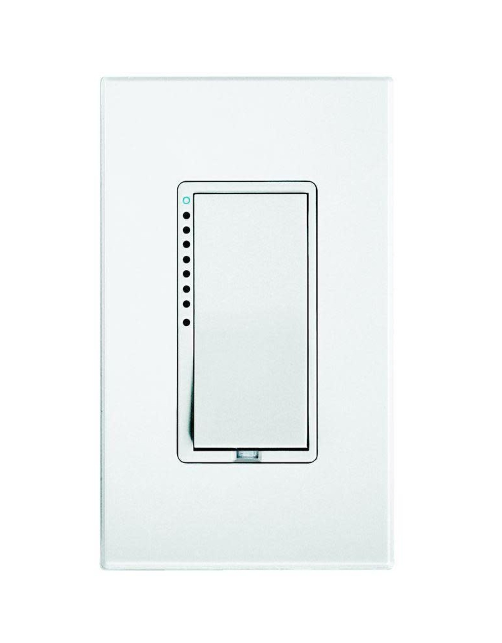 Insteon Switch SwitchLinc 1800W On/Off (Dual-Band) - White