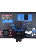 High Tech Pet 36488