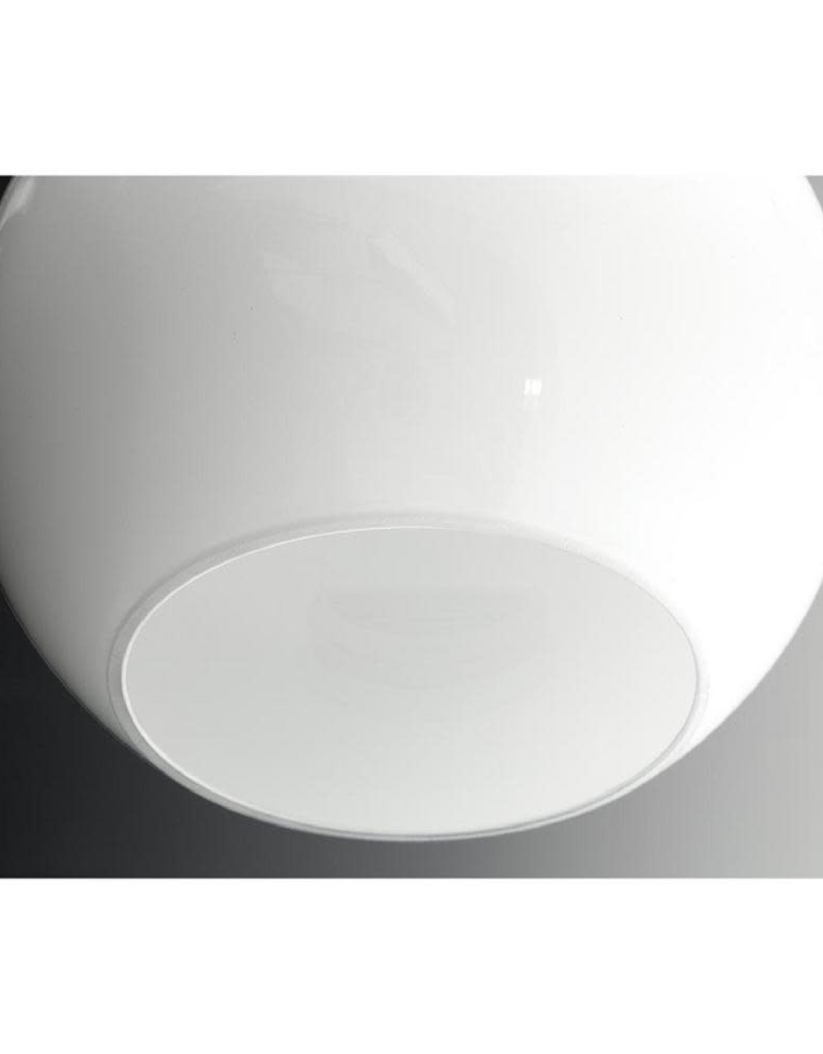 Progress Lighting Carisa Collection 3-Light Brushed Nickel Bath Light