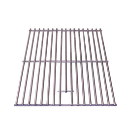 Nextgrill 13 in. x 17 in. Stainless Steel Cooking Grate
