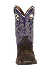 Durango Lady Rebel Durango Womens Twilight N Lace Saddle Western Boot