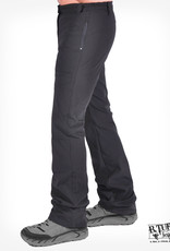 BTuff Work Hard Play Hard Micro Fiber Fleece Lined Pants For Men
